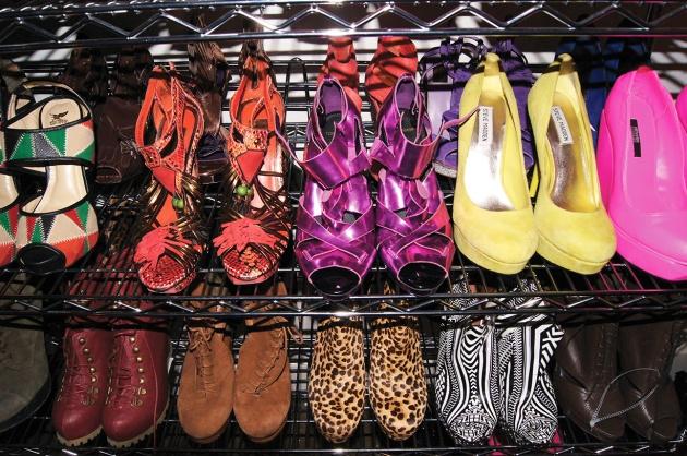 Porsche-shoes-Dallas-Texas-CNICOLEPD