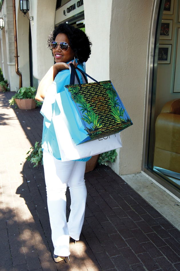 Fashion Fix Style-Dallas-CNICOLEPD