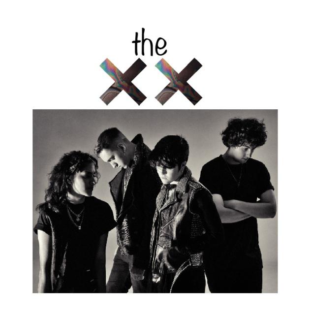 the xx-01