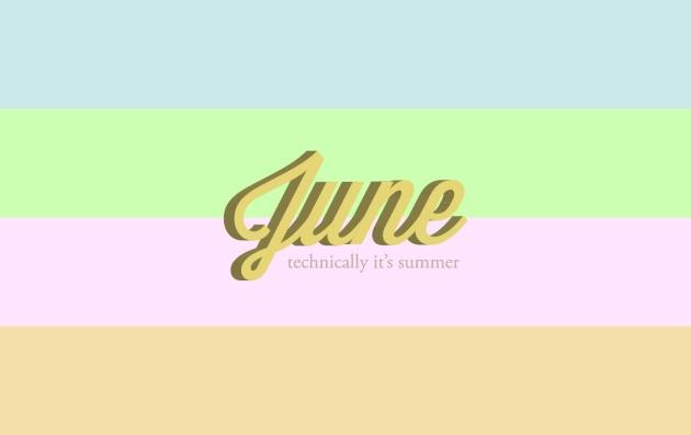 June-ClarissaNicole-cnicolepd