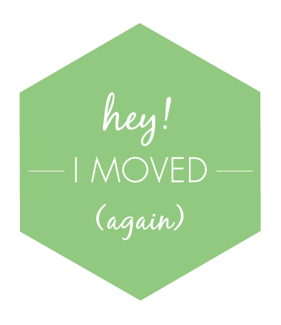we moved-01